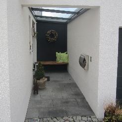 Einfamilienhaus, Engelhelms