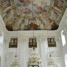 Orangerie Fulda